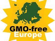GMO-free