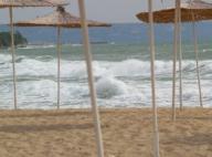 Качеството и чистотата на морските води за къпане преди началото на туристически