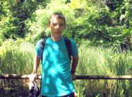 """Защо Давид Мавродиев отказа плакета на Фондация """"Димитър Бербатов"""""""
