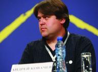 Андрей Ковачев е готов да помогне на гражданите в борбата с процедурата по ОВОС