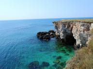 Черно море,31 октомври,ден на Черно море