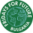 снимка на Fridays for Future Bulgaria
