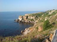 Инвестиционно намерение застрашава каварненското село Камен бряг
