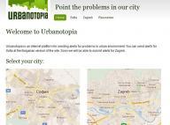 urbanotopia.eu